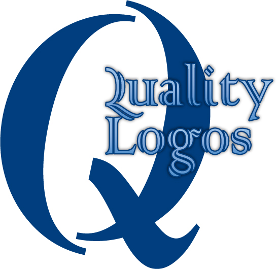 quality logos fayzan asad